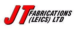 JT Fabrications Ltd