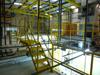 Picture of Mezzanine Floors