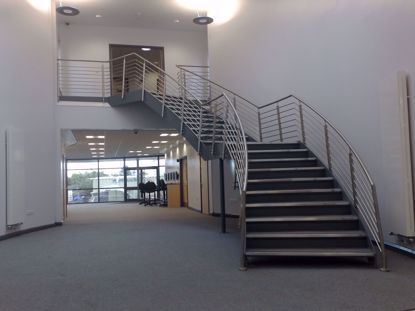 Picture of Internal Staircases